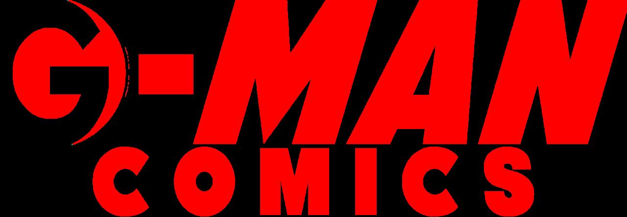 THOMAS FLORIMONTE
