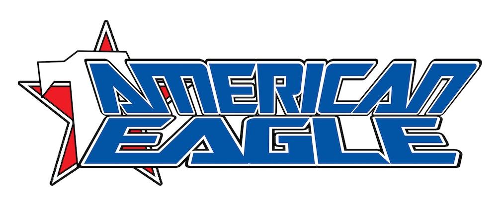 AMERICAN EAGLE III