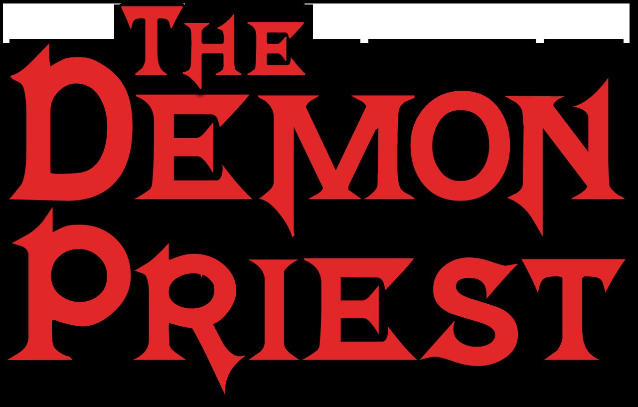 DEMON PRIEST
