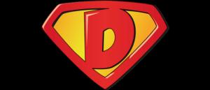 Super Dummy